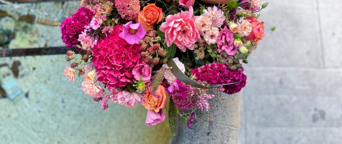 order-flowers-in-geneva-4