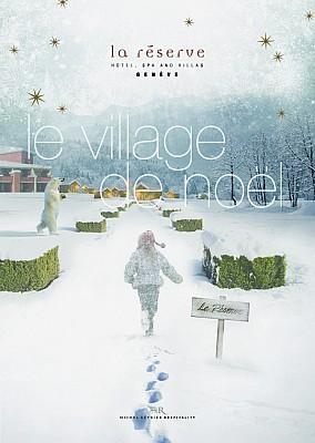 Image-Fr-Village-de-Noel-La-Reserve-Geneve.jpg