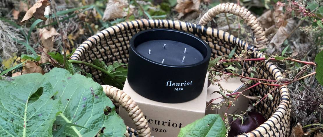 bougie-parfumee-fleuriot_2