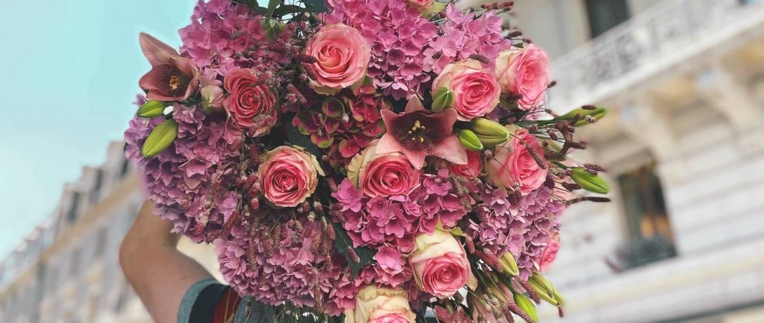 commander-fleurs-a-geneve
