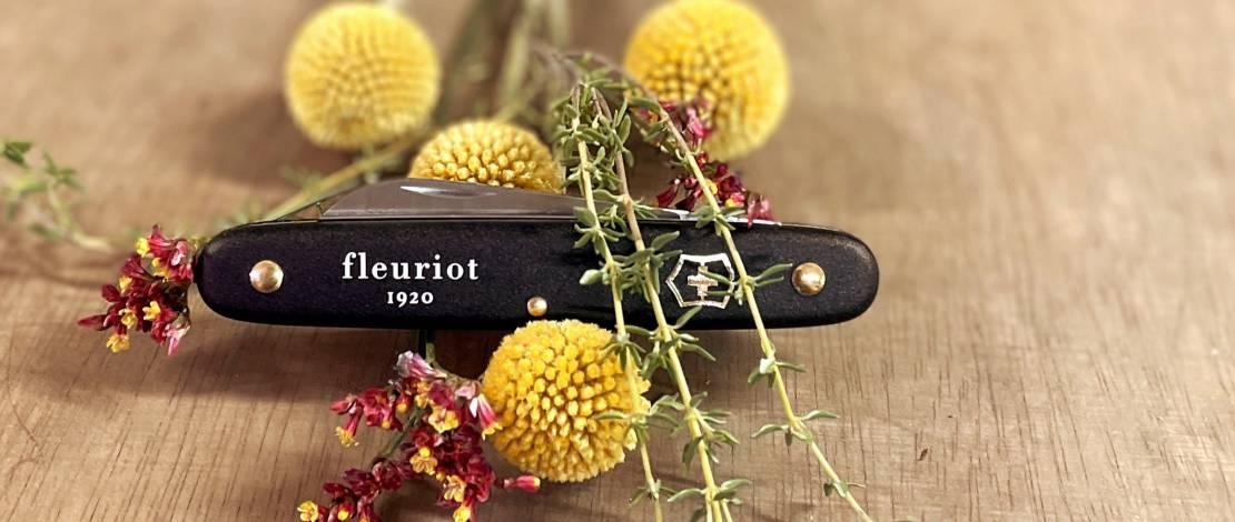 couteau-fleuriot