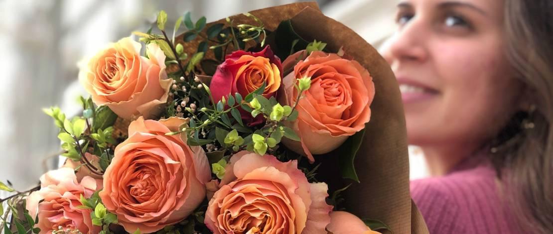 faire-livrer-des-fleurs-a-geneve1