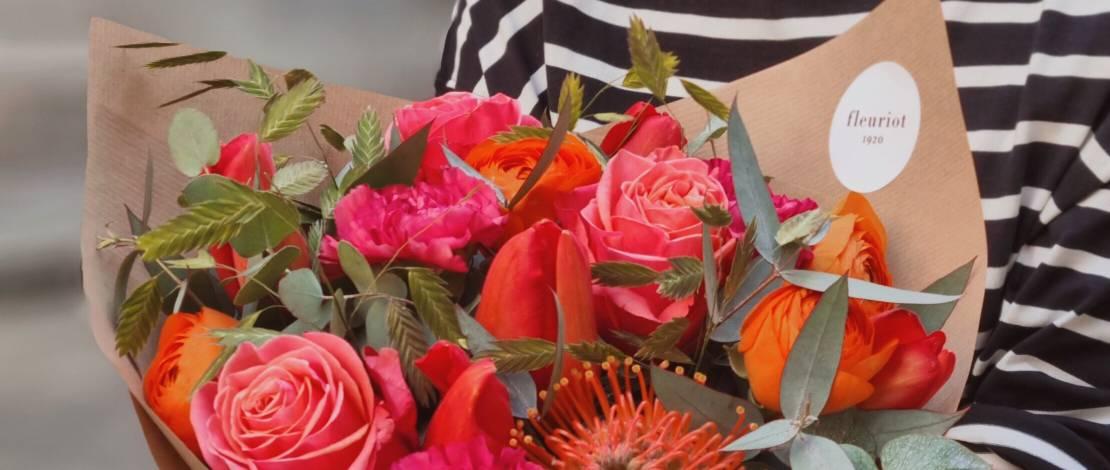 faire-livrer-des-fleurs-a-geneve2