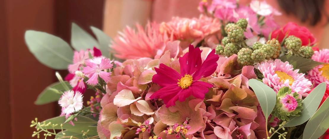 fleuriot-fleuriste-geneve-2