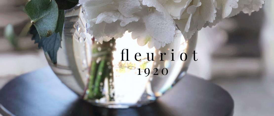 fleuriot-fleuriste-geneve-3