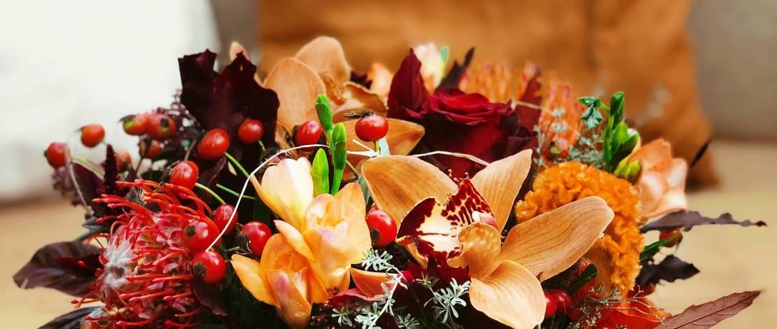 fleuriot-fleuriste-geneve-7