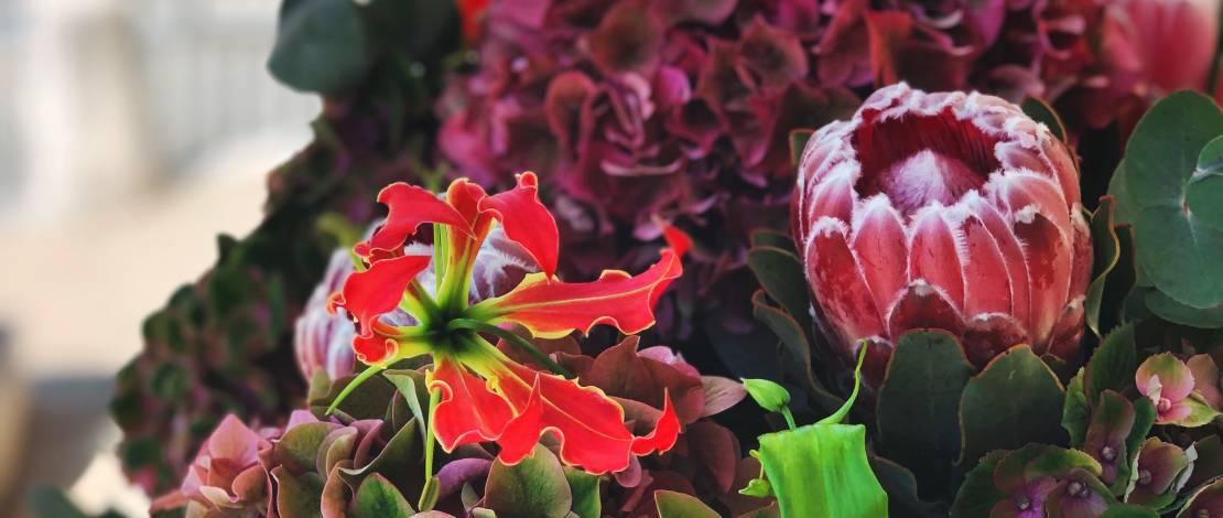 fleuriste-geneve-3