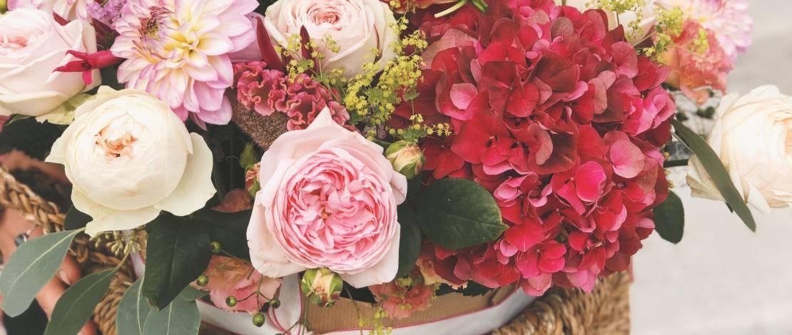 fleuriste-geneve-florist-geneva-genf-1