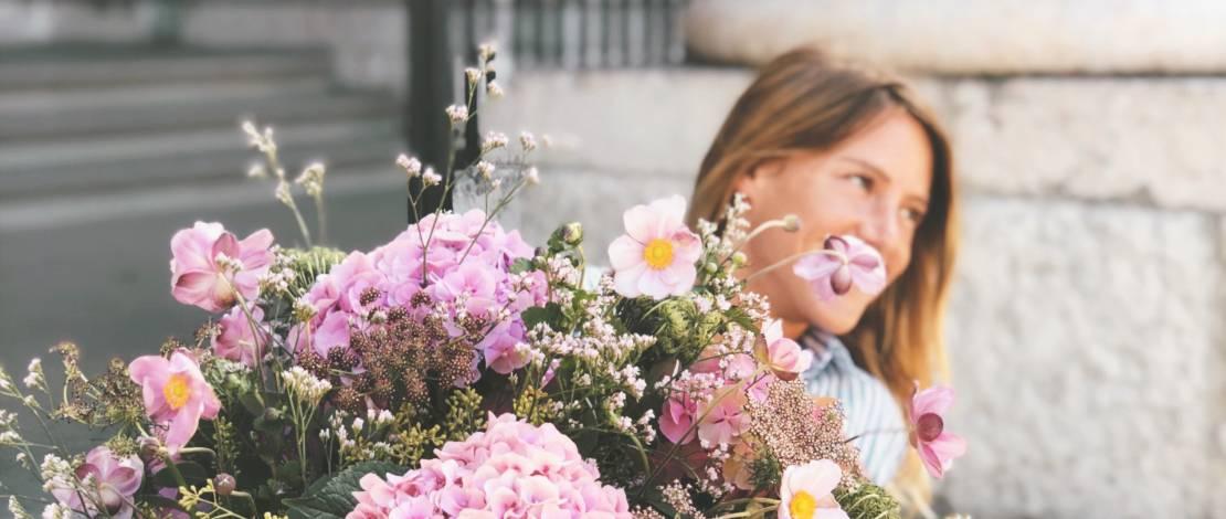 fleuriste-geneve-florist-geneva-genf