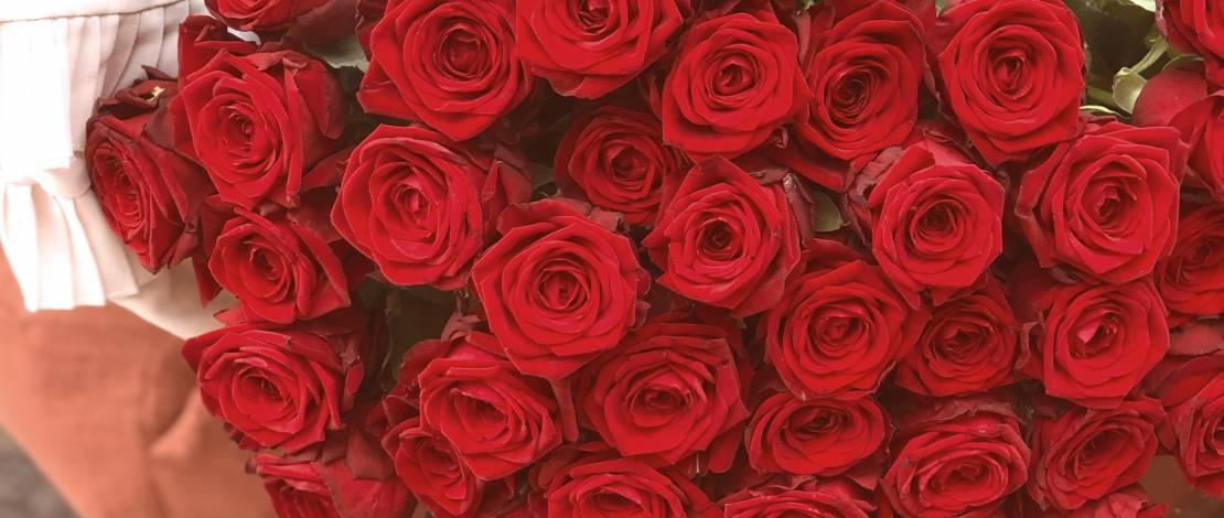 roses-rouges-livraison-geneve