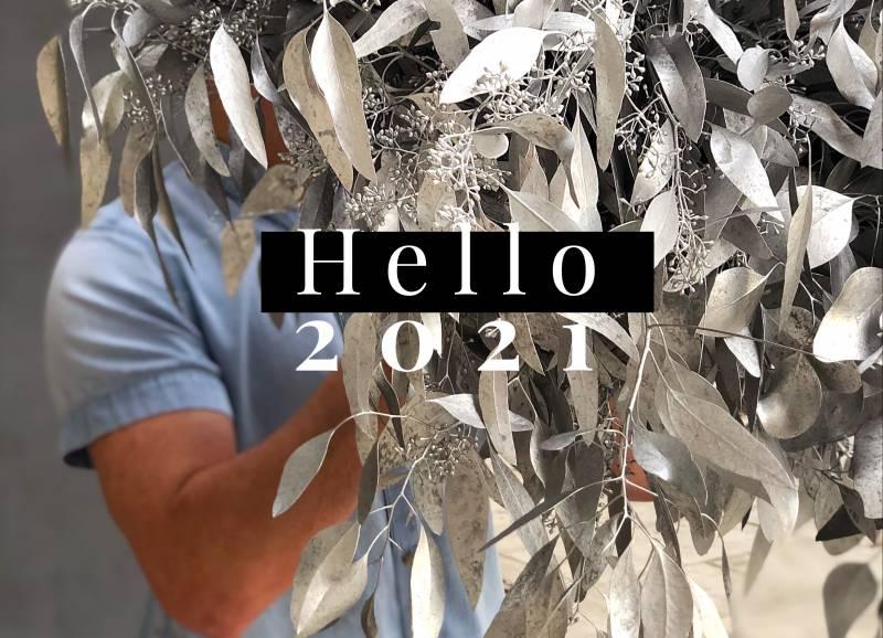 hello-2021