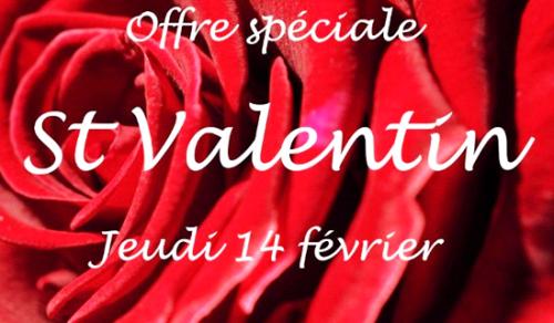 ac3fe677e219e6 Fleuriot fleurs Genève, fleuriste, bouquets, décoration florale ...