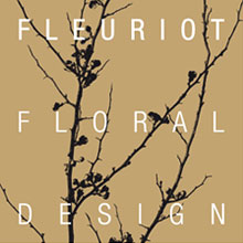 fleuriot floral design