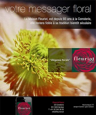 newsletter_2013_06_19.jpg